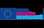 esc-logo-fr_330x210.png