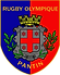 rugby olympique de pantin.png
