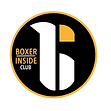 boxer inside .png