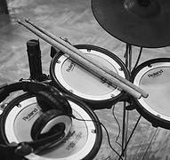 Batterie elettroniche Alesis Pearl Frenexport Medeli - Strumenti musicali Roma