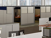 Prefix_Private Office_4to3.jpg