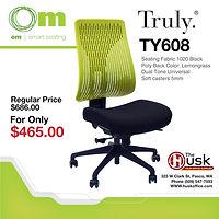 Om Chair TY608.jpg