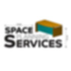 The Husk Office Supplies & Furniture Inc. | Space Planning Services