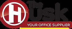 Logo Husk.png