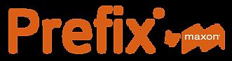 Prefix Logo.png