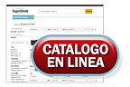 The Husk Catalogo en Linea