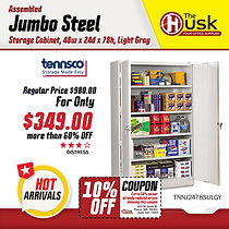 Jumbo storage LIGHT GRAY.jpg