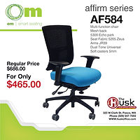 OM Chairs AF584.jpg