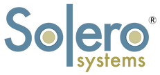 Solero Panel system logo.png