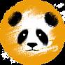 лого 2 без назви (2).png