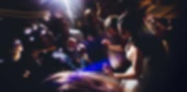 Captura_de_Tela_2018-08-28_às_11.40.59_A
