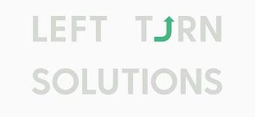 Left Turn Solutions.JPG