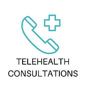 Telehealth consultations banner.png