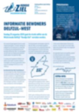 RZ-BEWONERS-OUDWEST_2019_web.jpg