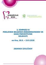 Zbornik 2 online.JPG