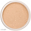 Thumbnail: Lily Lolo In The Buff Mineral Foundation