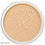 Thumbnail: Lily Lolo Warm Honey Mineral Foundation