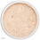 Thumbnail: Lily Lolo Blondie Mineral Foundation