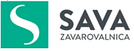 Sava Logo.PNG