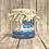 Thumbnail: Beach Soap by My Manoa