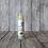 Thumbnail: Citrus Lip Balm by Laughing Tree Organics