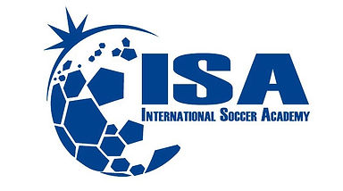 ISA Logo_edited_edited.jpg