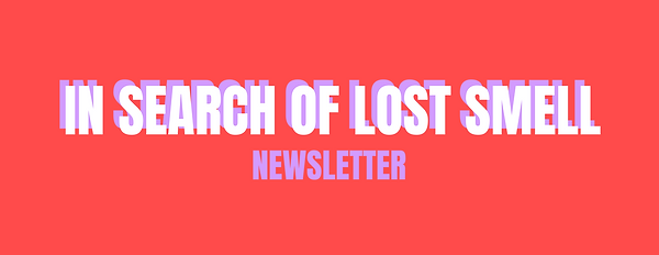 in search of lost smell (2).png