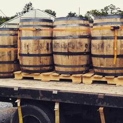 Hard Apple Cider Great Shoals