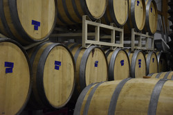 Great Shoals Cellars Maryland Winery