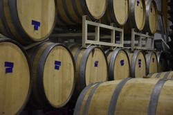 Great Shoals Cellars Maryland Winery