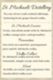 Signature Craft Cocktails (1).png