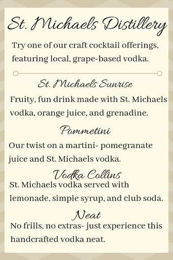 Signature Craft Cocktails (1).png