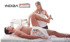 INDIBA activ_tratamientos_img_6.jpg
