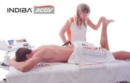 INDIBA activ_tratamientos_img_7.jpg