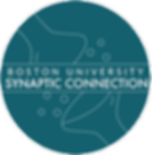 BU Synaptic Connection Logo.png