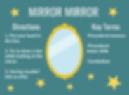 mirror mirror poster edited PNG.png