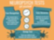 NeuropsychBrainDayPNG.png
