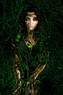 human_nature_by_jr_photo (3).jpg