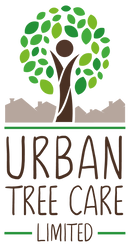 URBAN_TREE_CARE_LOGO_COLOUR.png