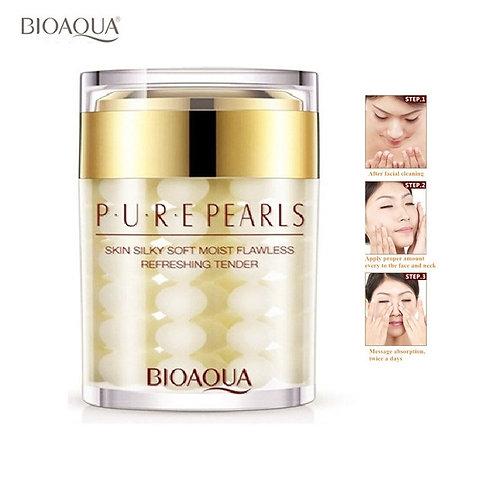 Face Cream Whitening Cream Moisturizing Anti Wrinkle Face Serum Facial Acne Scar