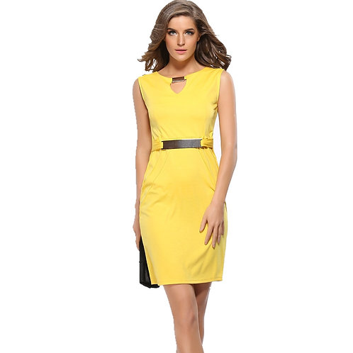 Special Offer Dress Fashion Formal Summer Party Dresses Female Clothes