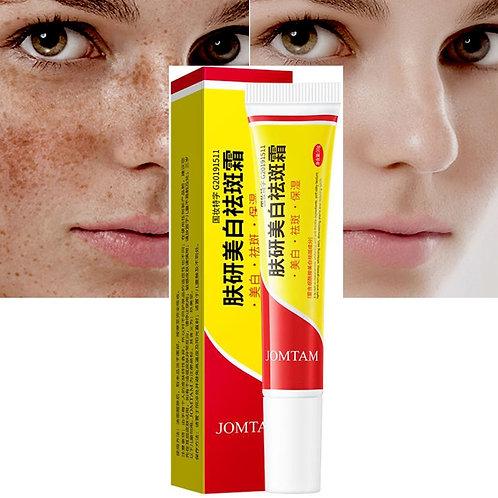 Effective  Acne Spot Pigment Melanin Dark Spots  Moisturizing Gel Skin Care