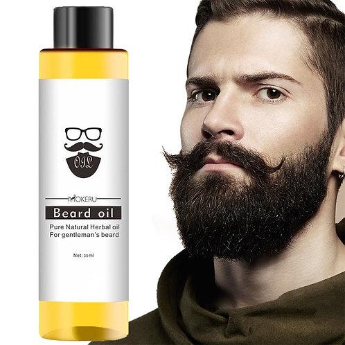 Organic Beard Oil Hair Loss Products Spray