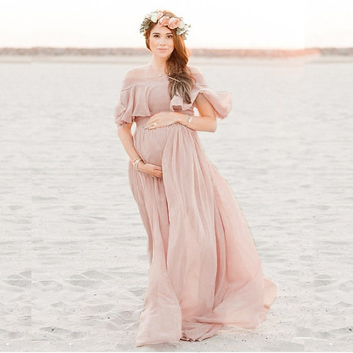 for Photo Dress Props Maxi Gown Dresses for Women Clothes