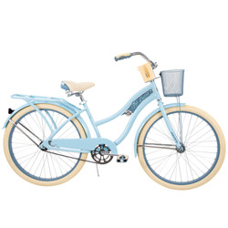 Women Bikes Collections