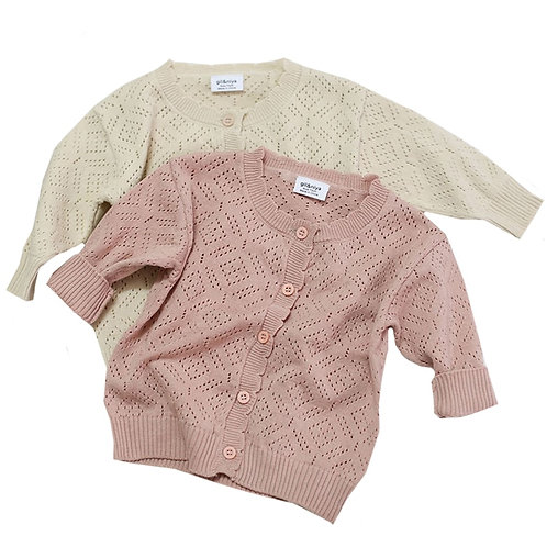 Sweater Top  Clothing Boys Girls Knitted Sweater Clothes