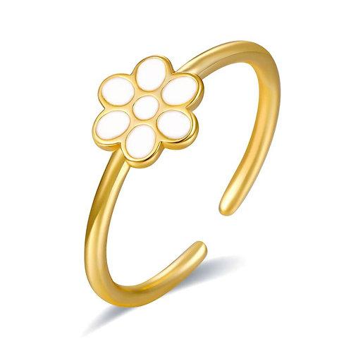 Rings for Women GirlsAdjustable Engagement Wedding Rings Female Jewelry Bague