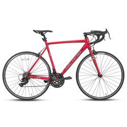 Road Bikes Collections