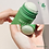 Thumbnail: 40g New Green Stick Green Tea Stick Clay Stick  Oil Anti-Acne Skin Care