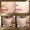 Thumbnail: Sell Private Label Turmeric Skin Care Set Anti Acne Serum Oil Facial Organic